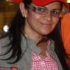 Karla del Valle Fermin Jimenez